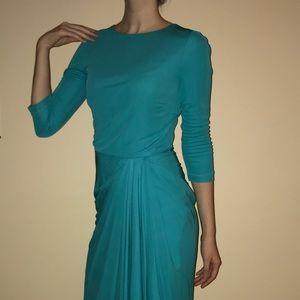 Dresses & Skirts - Karen Millen shift dress.  Perfect condition.